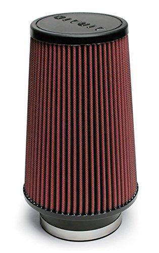 Airaid 700-470 Premium Universal Cone Filter