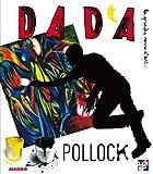 """Afficher """"Jackson Pollock"""""""