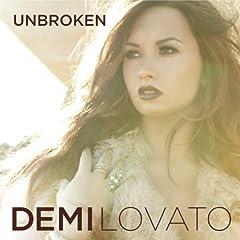 Demi Lovato Fix a Heart cover