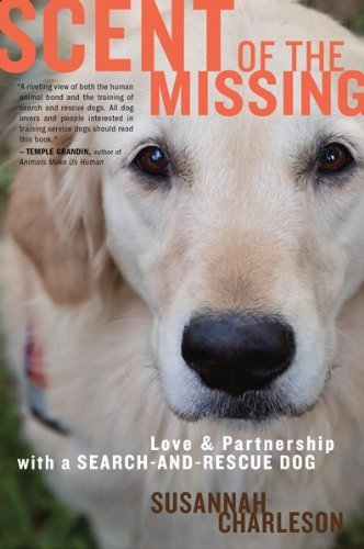 scent-the-missing-love-partnership-with-a-search-rescue-dog
