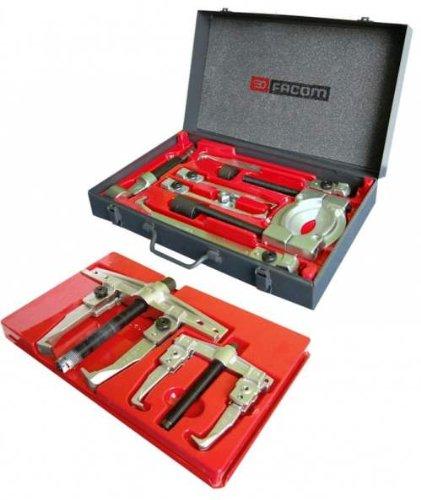 facom-general-engineering-kit