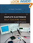 Complete Electronics Self-Teaching Gu...