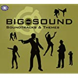 Big Sound - Ember Soundtracks And Themesby Various
