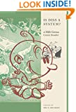 Is Diss a System?: A Milt Gross Comic Reader (Goldstein-Goren Series in American Jewish History)