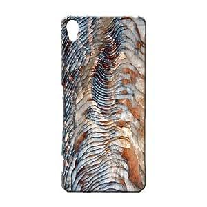 G-STAR Designer Printed Back case cover for Sony Xperia XA Ultra - G12063