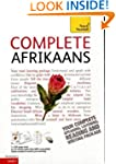 Teach Yourself Complete Afrikaans (Te...