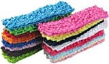 HipGirl Boutique Girls Stretch Headband Value Pack