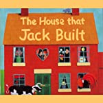 The House That Jack Built | Diana Mayo