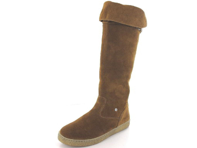 Naturino 2260 2260 marrone Mädchen Warmfutter Stiefel in Mittel online bestellen
