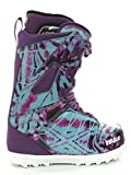 ThirtyTwo Lashed Womens Snowboard Boots - Assorted