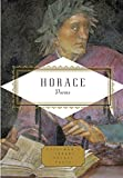 img - for Horace: Poems book / textbook / text book