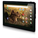 NeuTab N7S Pro 7-Inch 8GB Tablet video review