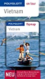 Vietnam: Polyglott on tour mit Flipmap