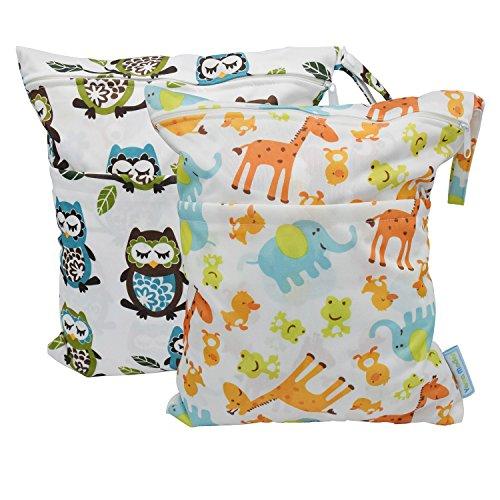 2-pezzi-bambino-wet-e-dry-bag-cloth-diaper-bags-impermeabili-con-cerniera-a-scatto-maniglia-giraffe-