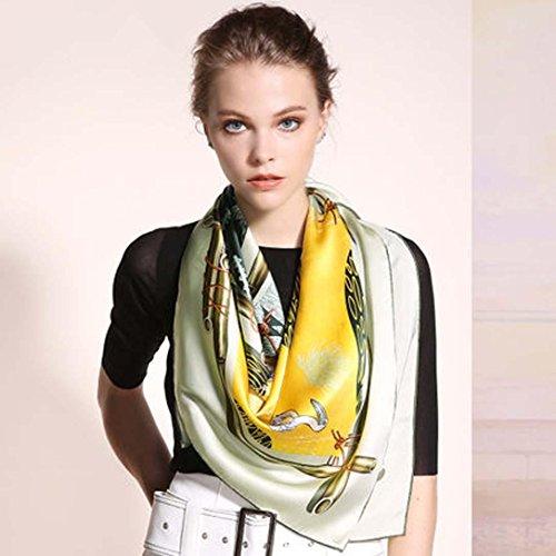 lianpingfoulards-en-soie-hiver-blockbuster-foulard-en-soie-en-soie-100-soie-femmes-chales-2-color