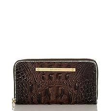 Suri Wallet<br>Cocoa Belden