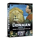 Lion Man - Series 2 [DVD]by The Lion Man