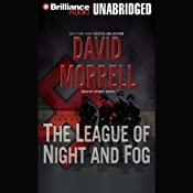The League of Night and Fog | [David Morrell]