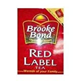Brooke Boand Red Label 100gm