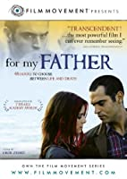 For My Father (English Subtitled)