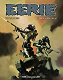 img - for Eerie Archives Volume 13 book / textbook / text book