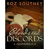 Chords and Discords: 2 (Charles Patterson Mysteries)by Roz Southey