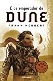 img - for Dios emperador de Dune / God Emperor of Dune (Spanish Edition) book / textbook / text book