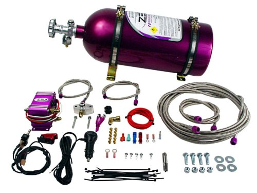 Buy Nitrous Superchargers Now!