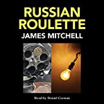 Russian Roulette | James Mitchell