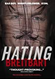 Hating Bretibart
