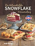 img - for Die Uitsonderlike Snowflake Versameling (Afrikaans Edition) book / textbook / text book