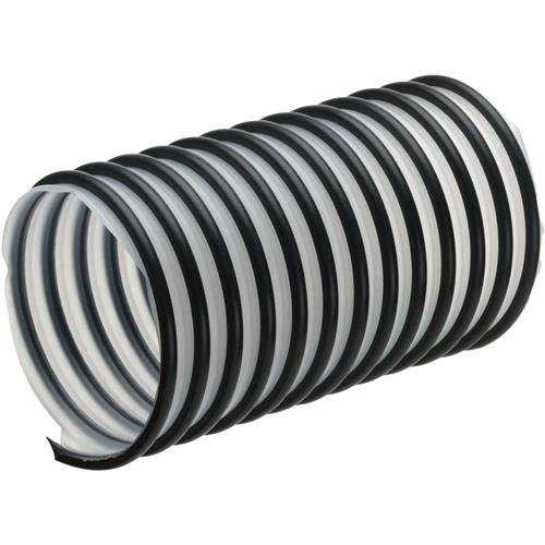 Woodstock D4585 Clear Hose, 6 x 6