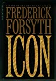 Icon (055309128X) by Forsyth, Frederick