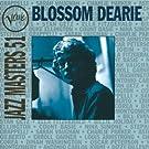 Blossom Dearie Verve Jazz Masters 51
