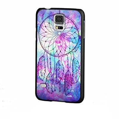 Best Cheap Deal for Bessky(TM) New Fashion Dream Catcher Hard Back Case Cover for Samsung Galaxy S5 I9600 by cool case - Free 2 Day Shipping Available