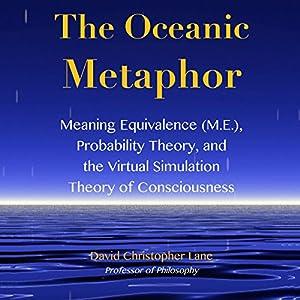 The Oceanic Metaphor Audiobook