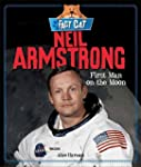 Fact Cat: History: Neil Armstrong by...