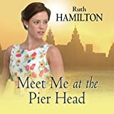 img - for Meet Me at the Pier Head book / textbook / text book
