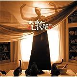 Awake The Best Of Live