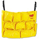 RCP264200YW - Brute Caddy Bag