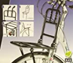 Bicycle Rack - Front mounted universa...