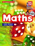 Math�matiques Groupement C 1re Tle Ba...