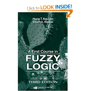 Mon premier blog page 3 a first course in fuzzy logic third edition read online fandeluxe Gallery