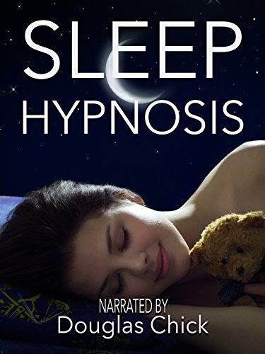 Sleep Hypnosis