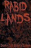 Rabid Lands
