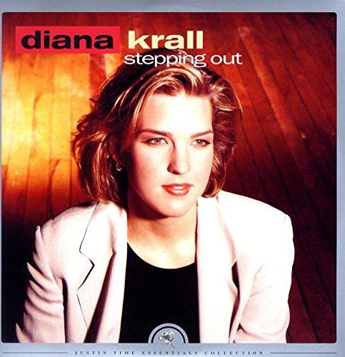 Diana Krall - Steppin