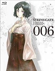 STEINS;GATE Vol.6