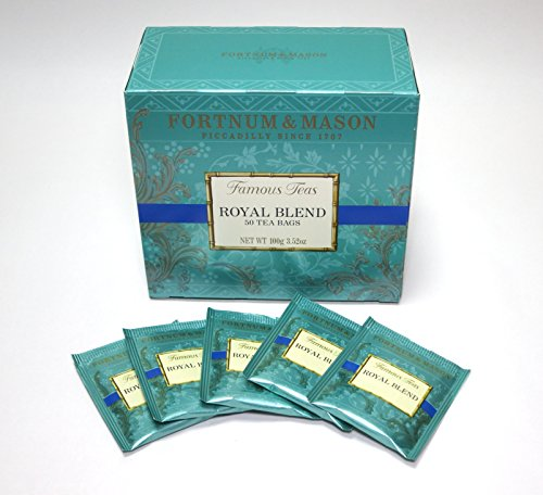 fortnum-mason-royal-th-de-mlange-type-de-bote-th-sac-de-50-entres-fortnum-mason-royal-blend