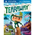 Tearaway  - PS Vita [Digital Code]