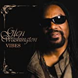 Vibes - Glen Washington